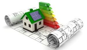 Certificado de Eficiencia Energética - Alicante