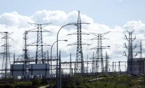 UNESA electricidad