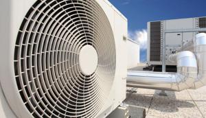 Climatización y Ventilación