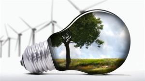 Energías Renovables Alicante