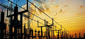 Instalaciones Eléctricas alta tensión media tensión alicante