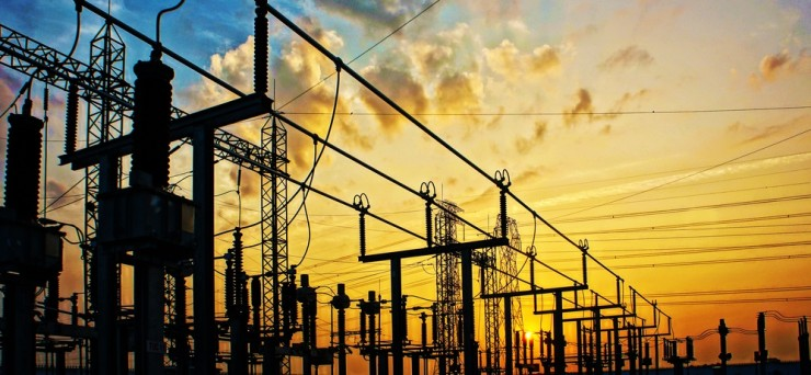 instalación eléctrica alta tensión media tension alicante