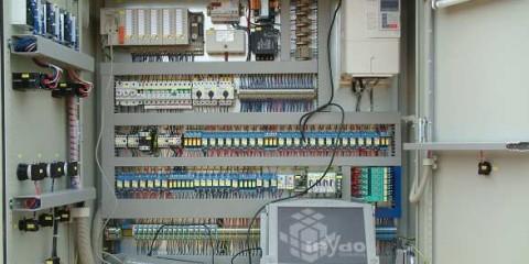 Instalación Eléctrica Baja Tensión Alicante