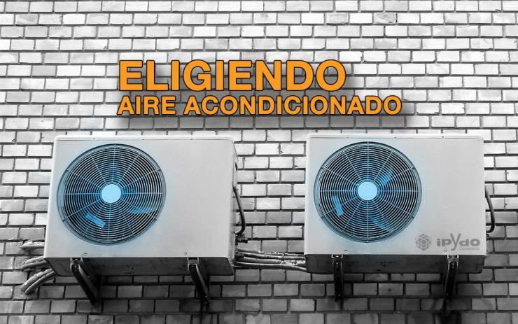 Elegir-Aire-acondicionado-8-pasos